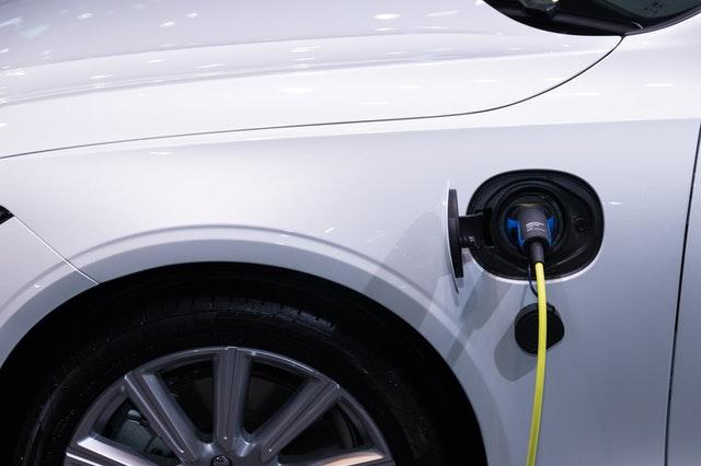 3 x redenen om elektrisch te gaan rijden